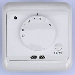 Heizleistung Pro Qm : 160 watt twin premium elektrische fu bodenheizung qm 12 5 3 4 5 6 7 8 9 10 m ebay ~ Frokenaadalensverden.com Haus und Dekorationen