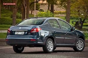 Peugeot 207 Passion Xs 1 6 2012