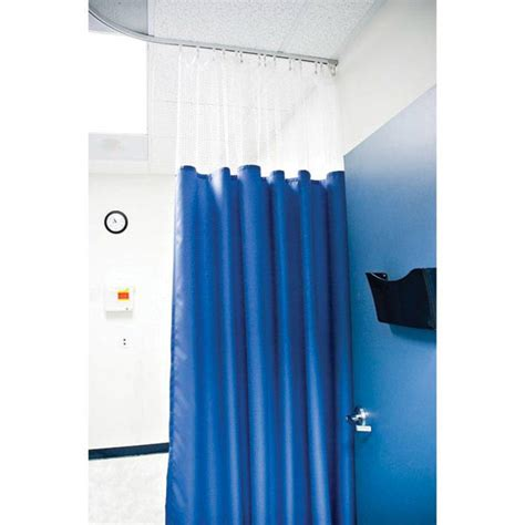 patient privacy curtains and tracks newmatic