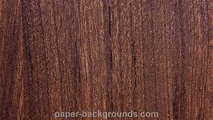 Dark brown wood furniture texture hd jpg 193898