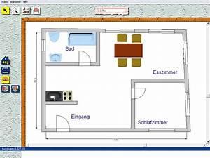 Wohnung Planen App : der einrichtungsplaner download ~ Lizthompson.info Haus und Dekorationen