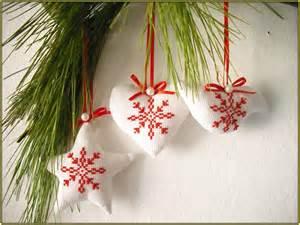 Bathtub Clothes Drying Rack by Scandinavian Christmas Ornaments Home Design Ideas