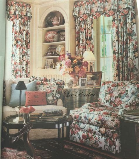 how to decorate country style 677 best images about english country cottage on pinterest cottage living rooms cotswold