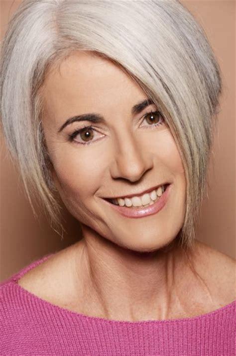 eva grayzel  stage iv oral cancer survivor  speaker