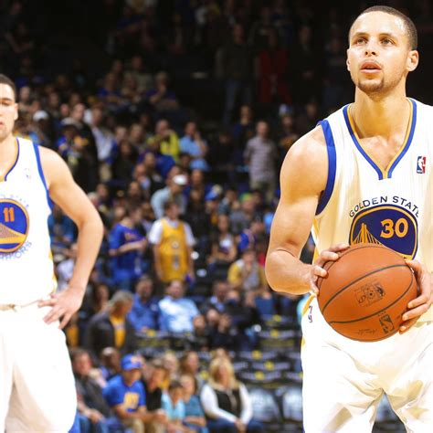 Why NBA Teams Will Keep Shooting More 3-Pointers in 2014 ...