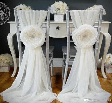 refashioning your s wedding dress stay at home