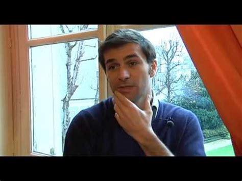 gregory fitoussi les hommes de l ombre france 2 les hommes de l ombre saison 2 interview