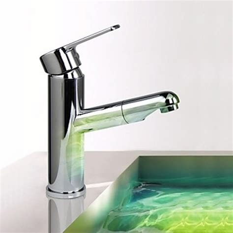 my kitchen faucet is leaking quality superb it 39 s how do you fix leaky kitchen faucet