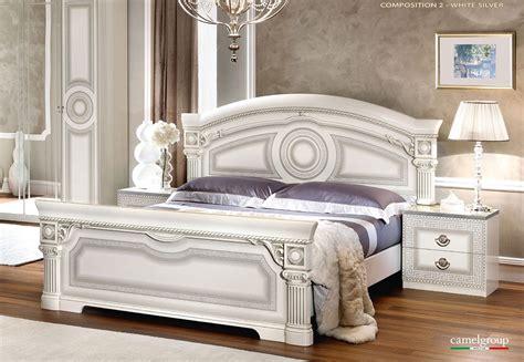 italian bedroom furniture aida white italian bedroom furniture