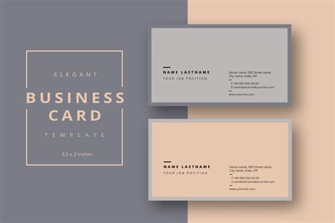 add  logo   business card  microsoft word