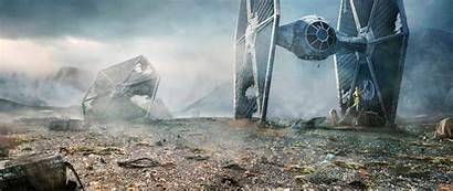 Wars Star Wallpapers 1080 2560 Gaming Tie