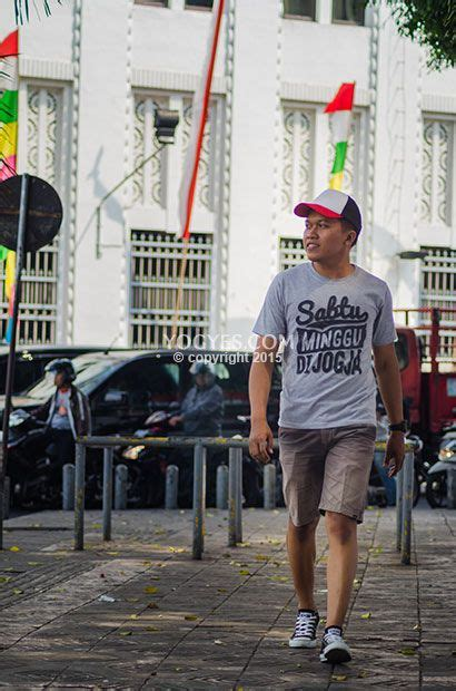 tips transportasi hemat  jogja backpacker wajib tahu