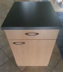 Arbeitsplatte Küche 80 Cm Tief : unterschrank mankaportable buche mit apl bxt 40cm breit 60 tief k che mehrzweck kaufen bei ~ Bigdaddyawards.com Haus und Dekorationen