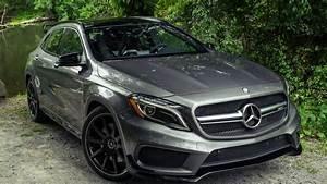 Gla Mercedes 2019 : 2016 mercedes benz gla class buyers guide autoweek ~ Medecine-chirurgie-esthetiques.com Avis de Voitures