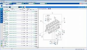 Hyundai  U0026 Kia Korea 2020 Spare Parts Catalog Download