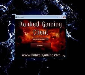 Ranked Gaming Bolivia Dota RCG Tutorial Y Download