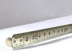 Hosengröße Männer Berechnen : hosengr e berechnen so finden sie die perfekt passende ~ Themetempest.com Abrechnung