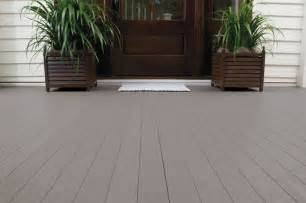 porch flooring building materials supplies