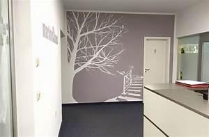 Graffiti Für Kinderzimmer : wandmalerei fassadenmalerei graffiti k nstler ~ Sanjose-hotels-ca.com Haus und Dekorationen