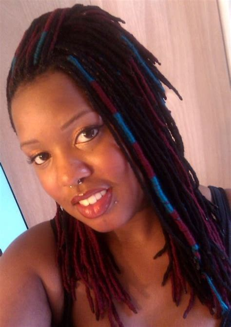1000 images about yarn twist dreads wraps protective
