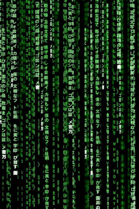 Animated Matrix Wallpaper Iphone - matrix wallpaper animated iphone best of the matrix