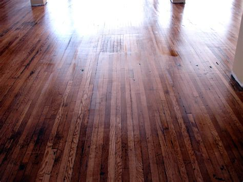 Hardwood Floor Cleaning Dos and Don?ts   Elegant Floors