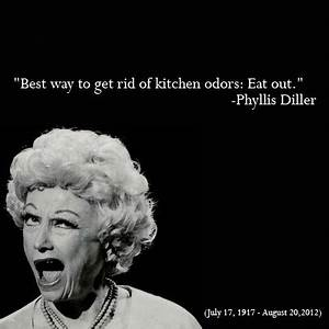 174 best images about Phyllis Diller on Pinterest | Joan ...