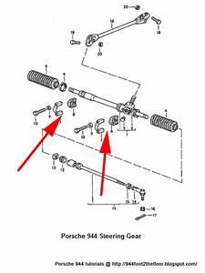 New Holland Ls180 Wiring Diagram