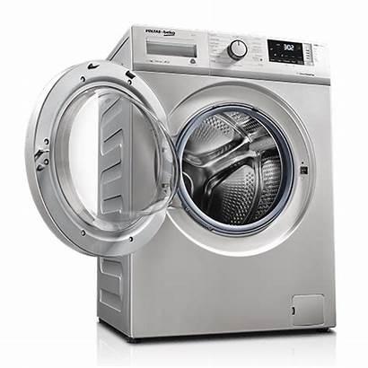 Washing Machine Repair Domestic Repairs Broken Appliance