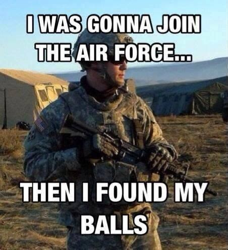 Military Memes - 68 best images about army memes on pinterest pistols military special forces and marine corps