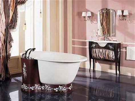 pink and brown bathroom ideas brown and pink bathroom 2017 grasscloth wallpaper