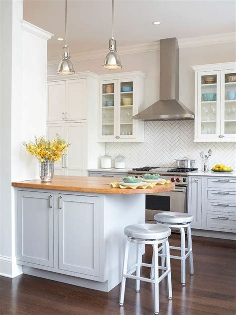 adding cabinets to kitchen 21 best white spaces images on home ideas 3989