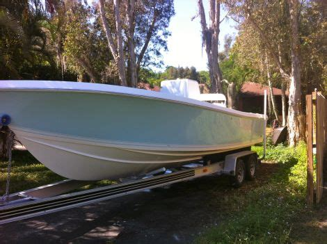 Competition Boats For Sale by Competition Boats For Sale Used Competition Boats For