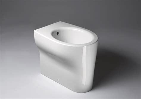 hänge wc einbauen h 228 nge wc einbauen neue toilette einbauen eckventil waschmaschine h nge wc einbauen lb63