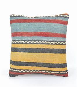 discount kilim pillow cushion covers sale kilim throw With discount accent pillows