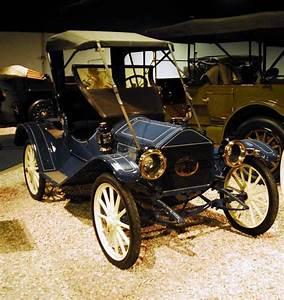 Renault Metz Auto Losange Metz : samochody wiata forum motoryzacyjne zobacz temat 1911 1914 metz 22 ~ Medecine-chirurgie-esthetiques.com Avis de Voitures