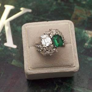17 best images about jackie kennedy family on pinterest With jackie onassis wedding ring
