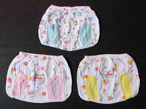 grosir celana pendek bayi celana bayi celana dalam sarung tangan kaki bayi new