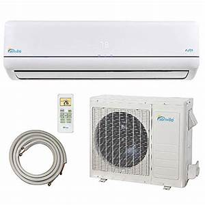 Mitsubishi Electric Air Conditioner G Inverter Manual