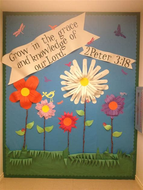 25 best ideas about bible bulletin boards on 785 | 755334db79a4a2b9fee99fc1ef7a98cd