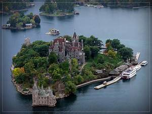 New Yorker Kaiserslautern : photo gallery official boldt castle website alexandria bay ny in the heart of the 1000 islands ~ Markanthonyermac.com Haus und Dekorationen