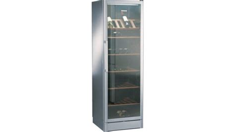bosch ksw38940 wine cooler