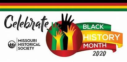 African Vote Americans History Month Metrostl
