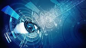 Robotics Degrees Visual Computing Graduate Certificate Stanford Center