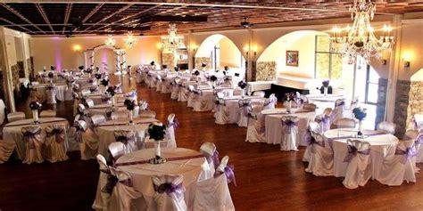 pavilion event space weddings  prices  wedding