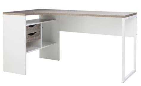 styles design meuble bureau et ordinateur pas cher