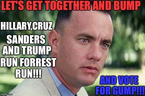 Forrest Gump Memes Pics For Gt Forrest Gump Meme