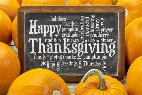 thanksgiving poems resources surfnetkids