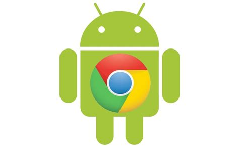 chrome plugins android chrome para android chrome for android