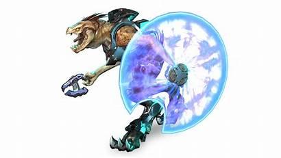 Storm Halo Jackal Yar Kig Enemies Armas